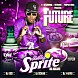Future (ft. Travis Porter) - Pop Them Bands (Prod. By DJ Spinz) [www.str8jacketent.blogspot.com].mp3