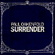 Surrender (Oakenfold Club Edit).mp3