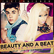 Justin Bieber Ft. Nicky Minaj - Beauty &amp; The Beat ( DJ JAJ ) 128 Bpm.mp3
