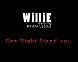 Willie Caba - One Night Stand (Remix) feat. Ryan Leslie.mp3