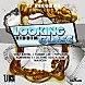 Masicka - Food Alone (Raw) [Looking Glass Riddim]  July 2012.mp3