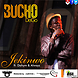 BUCHO  JEKINWO  { PROD,BY SURVIVOR }.mp3