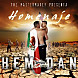 Hem Dan - Homenaje (Prod The Mastermaker) [Tarekua Music].mp3