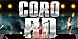 Daddy Yankee Ft Prince Royce & Elijah King   Come With Me (Official Remix) (www.CoroRD.com)