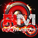 Mia Martina - Latin Moon (Daav One Extended Mix) RedMusic.pl.mp3