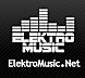 Human League - Dont You Want Me (Brass Knuckles Remix) [ElektroMusic.net].mp3