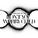 Swedish House Mafia  ft. John Martin   Dont You Worry Child (Allan Piziano & Prince Wilson H.I.T. I.T. M.A.S.H.)