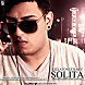 Killatonez - Solita (Prod.By Raffy Mercenario &amp; Hi Flow).mp3