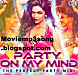 Race 2 (Mashup) Moviemp3song.blogspot.com.mp3