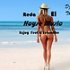 Best Arabic Deep House Music 2013 Morocon Anthem Djmregel