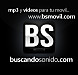 Daddy Yankee Feat Don Omar - Lovumba (Remix) [www.tribal-tattoo-music.es].mp3