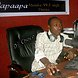 SIKAFUTRO 13 June 2012 radio mode excellent #.mp3