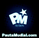 Trae Tha Truth - She Will Freestyle (By MaFa) WwW.PautaMundial.CoM.mp3
