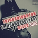 TRIGGADIGGATON TO MOOMBAHCLAAAT (MIX CD 2012)