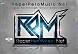 (ElBroMusic) J King &amp; Maximan Ft Plan B - Something Remix (Official Remix) (Version Clean) (WWW.ReperperoMusic.NetT).mp3