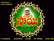 Datthatreyuni..Songs Andhra...mp3