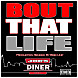 Joe&#039;s DINER - Bout That Life (Remixed By Bigg Unit).mp3
