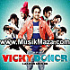 07 - Pani Da Rang (Female) - www.MusikMaza.Com.mp3