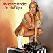 Avangarda - In Your Eyes (Digital Mode Sunlight Extended Mix).mp3
