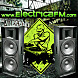 Gaona Torke (Prod By Lakarfary & Poker)(FullRecords)(Www.ElectricaFM.Com).mp3
