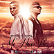 Hectilier Ft Farruko - Me Haces Volar.mp3