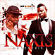 Chocomilo (Naxis Ft Sd Awango & Matador) Mst.mp3