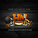 J Alvarez   La Pregunta (Prod.By Montana 'The Producer', Perreke & Nel Flow) (Www.HoyMusic.Com)