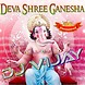 Deva Shree Ganesha (Demo Mix)   Dj Vijay.mp3