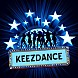 Kenneth G - Bazinga (Original Mix)(www.keezdance.com).mp3