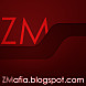 Reza feat. Max C - Put It On (Mike Newman Kandi Mix) [www.zmafia.blogspot.com].mp3
