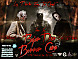 Sito (Los Percha) Ft. Delirious &amp; John Jay - Bajar Deo Y Borrar Cara (Prod. By Sinfonico &amp; Onyx).mp3