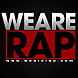 Joe Budden - No Church In The Wild (Freestyle) - WeAreRap.com.mp3