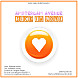 Amsterdam Avenue - Sick In Love (Radio Edit).mp3