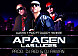 Alexis &amp; Fido Feat. Daddy Yankee Apagen Las Luces Prod By Dj Red Dj Arman [Los Solidos Inc][Diamond Phoenix Musik Inc]_By_kNz_iPauta.mp3