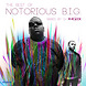 The Best of Notorious BIG mixed by DJ M-Rock.mp3