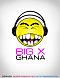 Castro x Funny Face - Sweet Banana (Prod. By Eprhaim) (BiGxGh.Com).mp3