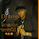 Grown Folks   Old School R&B (in da mix).mp3