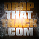 Paypa ft. Nipsey Hussle - Get Paper - WeAreRap.com.mp3