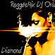 Rihanna Diamond ReggaeMix DJ OrmaxSound