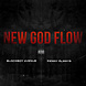 Blockboy Avenue x Kenny Always - New God Flow.mp3