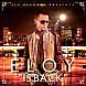 01. Eloy - Rompe Consola (Prod. By Walde).mp3