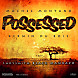 Machel Montano, Kerwin Du Bois ft. Ladysmith Black Mambazo   Possessed (Soca 2013)