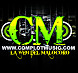 Wilo D New - Menea Tu Chapa (WWW.COMPLOTMUSIC.COM).MP3