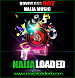 Azonto melt down[Naijaloaded.com]