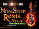 Non Stop Remix October 2011 Vol 2 Dj Ravi [www.eSongsPK.Com]