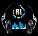 Red Cafe Feat. Trey Songz, Wale & J. Cole – Fly Together (Remix)www.RnB LiVe