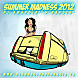 Summer Madness 2012 Podcast .MP3