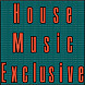 D Nox & Beckers   Follow Me (Santos Remix) (www.house music exclusive.net)