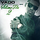 Vado - 12 I Got That (Frankie Lymon) feat. Jae Millz.mp3