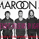 Maroon 5 One More Night ( HOUSE MIX ) BY JIGAR MEWADA